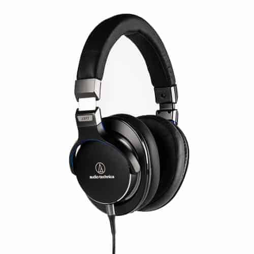 ath msr7 review