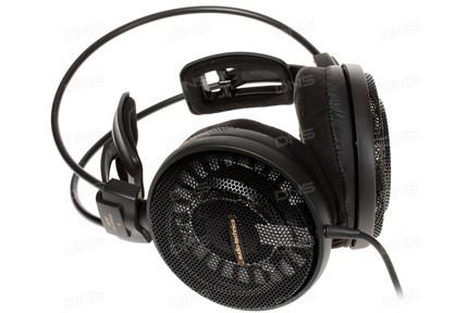 audio technica ath 900x