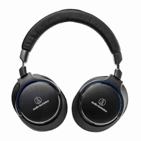audio-technica sonicpro