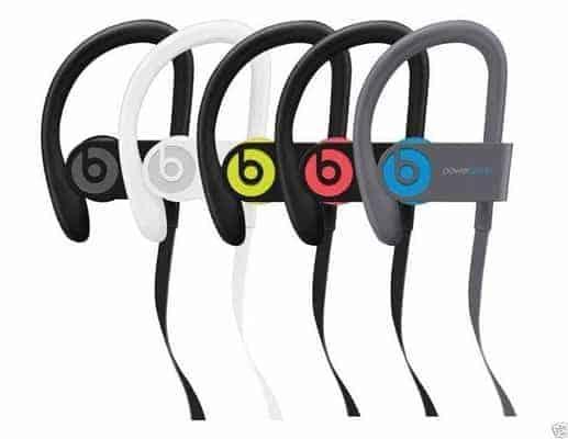 beats by dre powerbeats 3