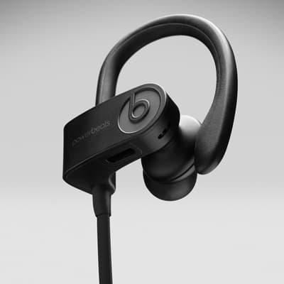 powerbeats 3 review