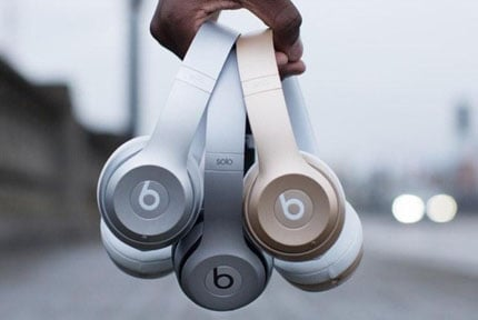 solo beats 2 wireless