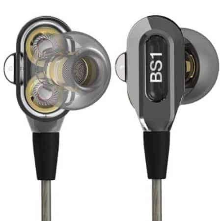 best 100 earbuds