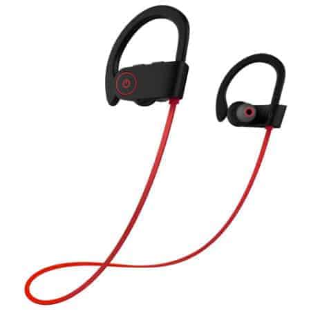 best $100 earbuds 2018
