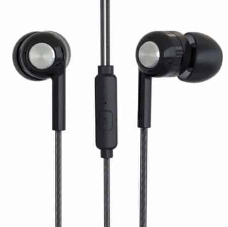 best earbuds under 100 2018