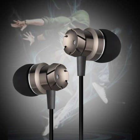 best in ear headphones 2018