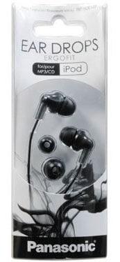 best in ear monitors under 100