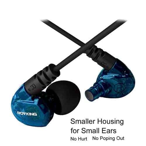 best rovking earbuds
