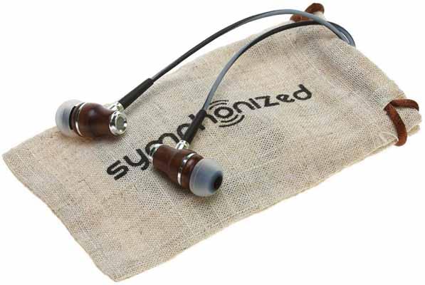 earbuds under 100