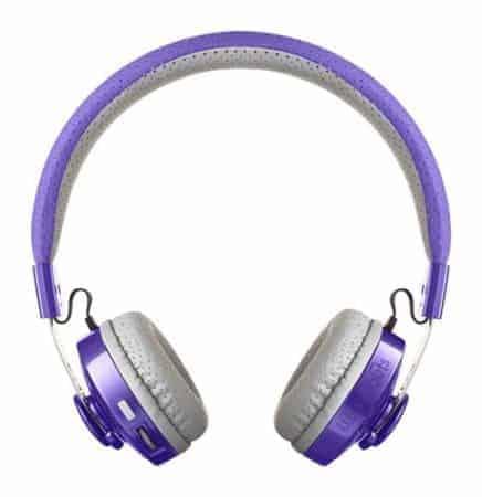 kids headset