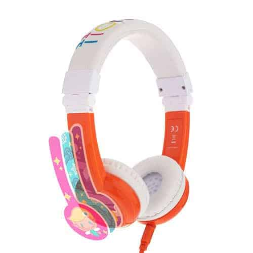 the best headphones for kids