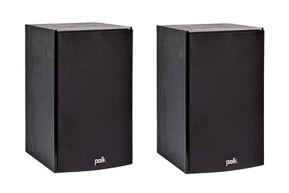 polk t15 reviews