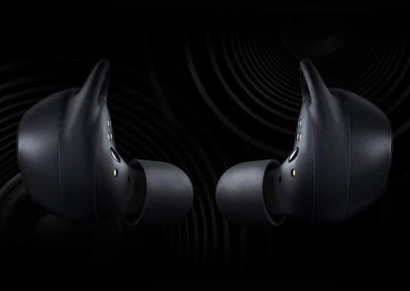 Samsung Gear IconX Sound.jpg