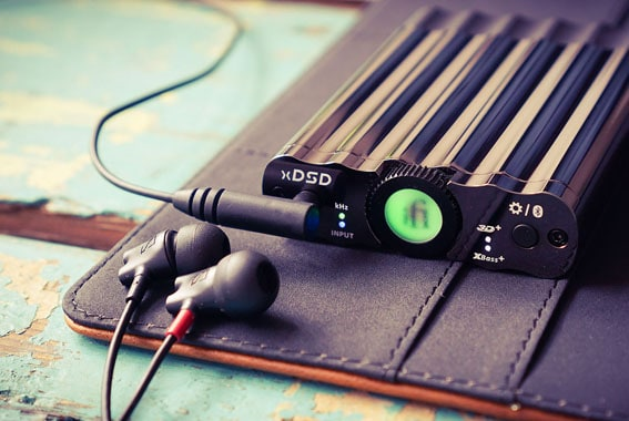 External DAC Is It Necessary For Your Headphones