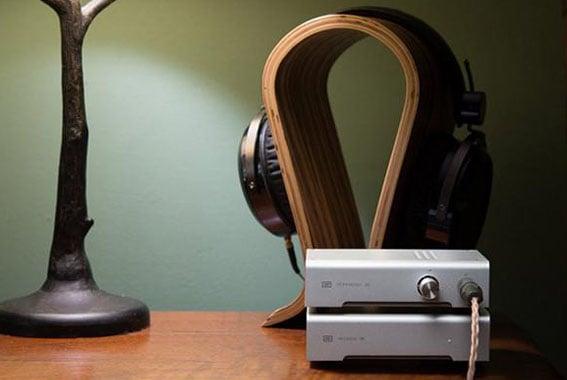 Headphone Impedance Explained