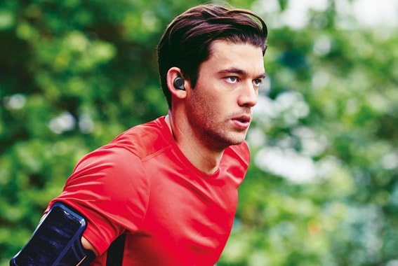 What Are True Wireless Headphones And Earbuds And Are They Worth It