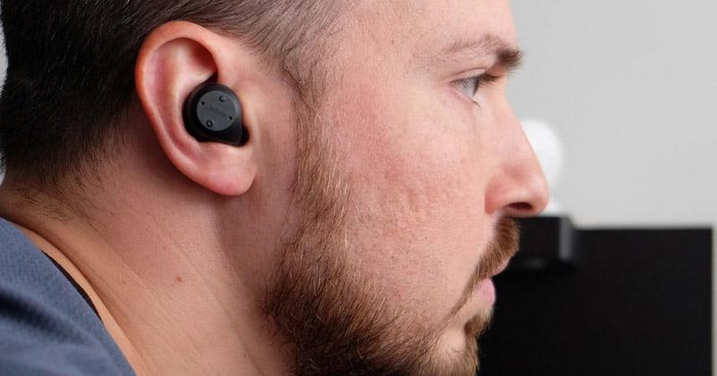 true wireless headphones worth it