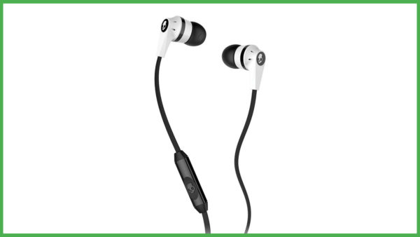 Skullcandy Inkd 2 Review