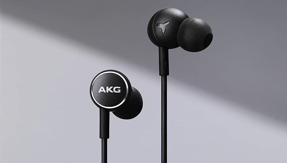 AKG Y100 Comfort