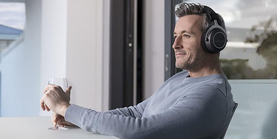Beyerdynamic Amiron Wireless Headphones Review