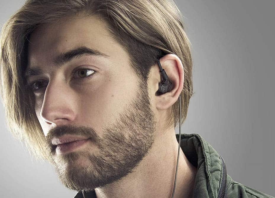 Mee Audio M6 Pro 2nd Generation Earbuds