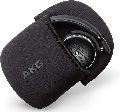 AKG N60 Case