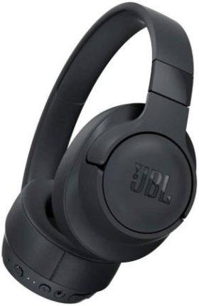 JLB Tune 750BTNC