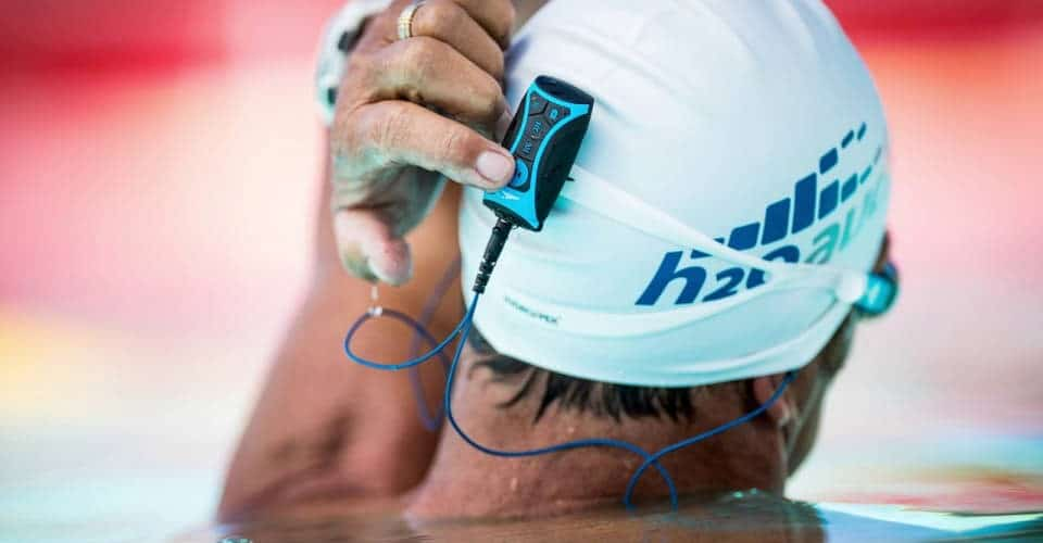 How To Buy The Best Headphones For Swimming